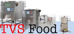 TVS Food